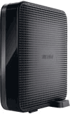 NASサーバーのイメージ写真